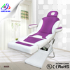 2014 factory wholesale beauty massage bed&portable electric facial bed & electric beauty bed (KM-8808)