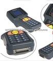 سعر البيع بالجملة t300 v12.01 إصدار مفتاح مبرمج، 300 ر، بالانجليزية والاسبانية لغات t-300