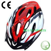 Safety Helmet, cheap cycling Helmet, cheap bicycle Helmet