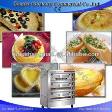 Bread oven manufacturer/bread oven price/pita oven