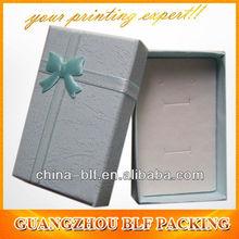 design your own jewellery box(BLF-GB283)