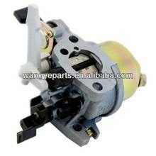 Carburetor Go Kart Use For Pull-Start engine 160cc 200cc/Go Kart Parts