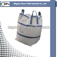 New Design Top Quality Big Bag Fibc