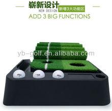 PGM Golf Supplier Cheap Indoor Golf Equipment