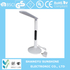 Energy-saving dimmable touch led table lamp / dimmable led table lamp CE,RoHS Cert