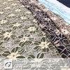 Hot sale raschel lace