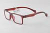 liquidation stock handmade tr90 optical frame