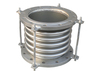 Expansion joint - 300 series stainless steel bellow expansion joint