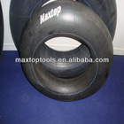 Car butyl inner tube 13, 14 , 15,16