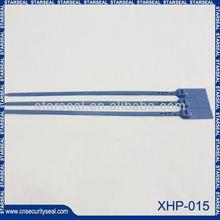 XHP-015 electric mechanical diaphragm metering pump plastic roto seal