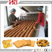 HG Full Automatic Food Processing Machine Manufacturer