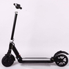 etwow s2 Lightest electric scooter folding scooter portable scooter
