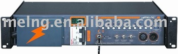 Power sequence controller
