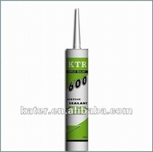 ACRYLIC SEALANT(ANTI-MULDEW ADHESIVE)