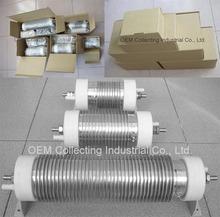 Ceramic Ozonator Air/Water Purifier (SY-G107)
