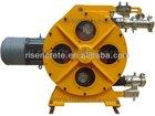 Hot Sell RH Series Industrial Peristaltic Pump