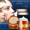 Best Glutathione Vitamin C Skin Face Whitening Cream