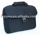 2014 neoprene laptop sleeve 0737