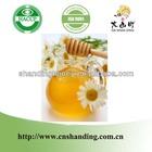 Chinese Natural Polyflora Honey