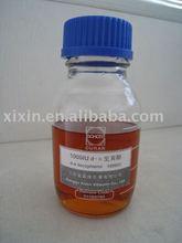Natural de vitamina e; d- alfa tocoferol