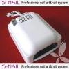 HOT-selling 36w uv led lamp, nail professional equipment