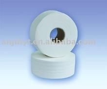 small jumbo toilet roll