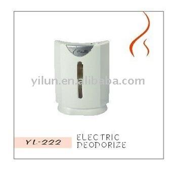 mini electric room air freshener