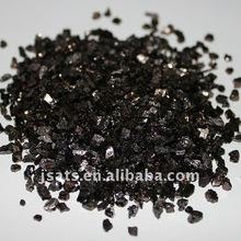 Trititanium Pentoxide Ti3O5 CRYSTAL