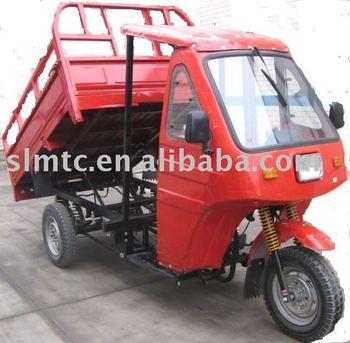 SHINERAY Motorcycle 3 wheels XY150ZH-A2