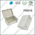 Kunststoff elektronik-box