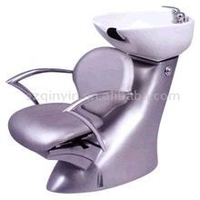 Modern Hair Washing Shampoo Chair