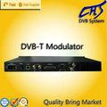 Ht107-1 rf modulador de dvb-t