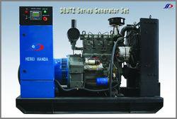 Small volume and low noise generator !!!16KW to 100KW Deutz diesel generator