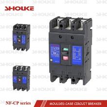 NF MCCB CIRCUIT BREAKER(CS/CP/CW/SS/SP/SW)
