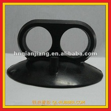 5 Inch Rubber Suction Cup
