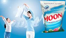washing powder, detergent powder,20g--1000kg packing in carton or bag