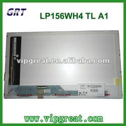 "15.6""Laptop LED screen LP156WH4 brand new led panels"