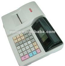 supermarket electronic cash register