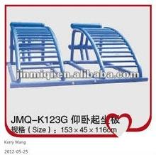 Outdoor gym equipment, gym equipment commercial, multi gym equipment JMQ-K123G