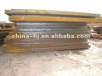 prime sa516 grade 70 steel plate specification