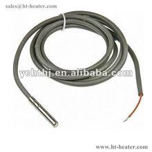 Air Conditioning Temperature Sensor
