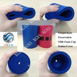 Foam Handle Grip