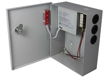12v 3a power supply distribution,power supply,smps