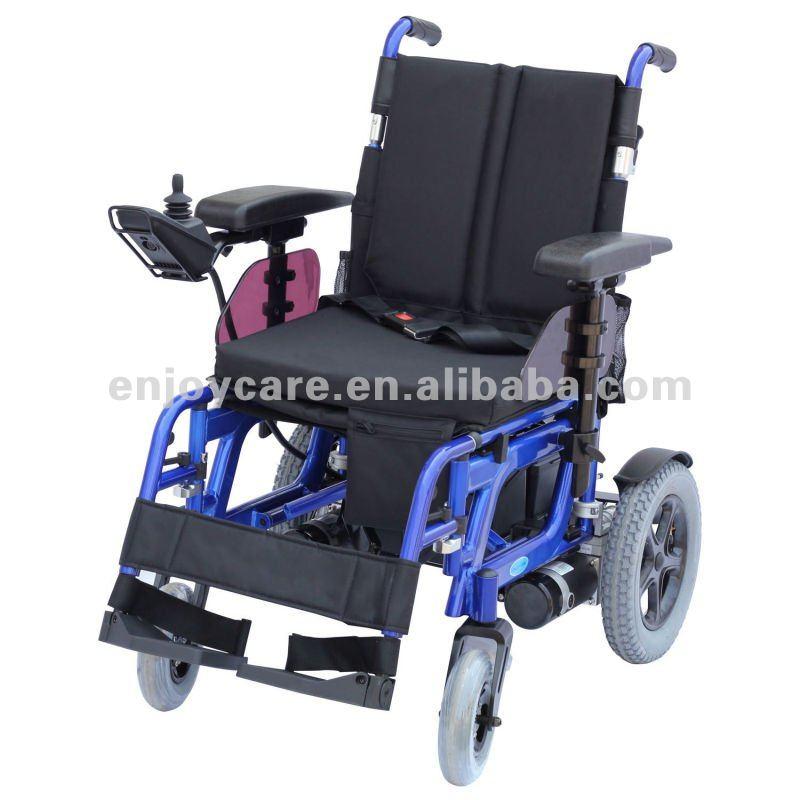 Fauteuil roulant lectrique fauteuil roulant lectrique - Prix fauteuil roulant electrique ...