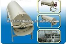 First class separator machine, whizzer machine, electric first class separator