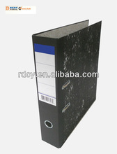 Top sale Marble Full Paper Box File