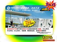 calling card distributor supplier