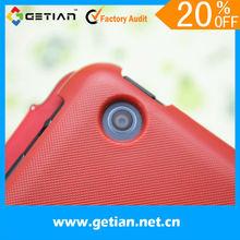 Hot Sell Plastic Case For mini ipad 2013