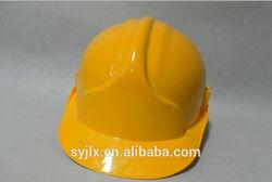 Durable Safety Helmets, Industrial safety helmet ,CE standard Helmet