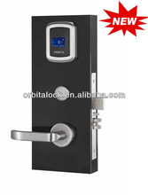 Hot selling rfid digital door lock,safe lock mechanism
